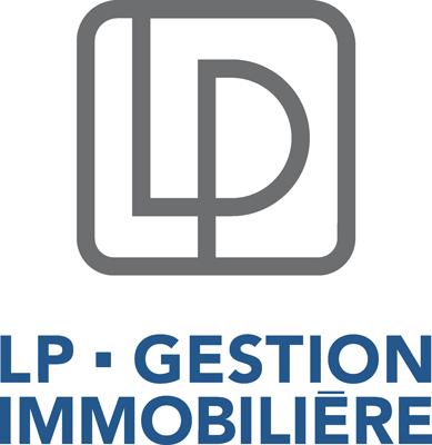 Gestion L.P.